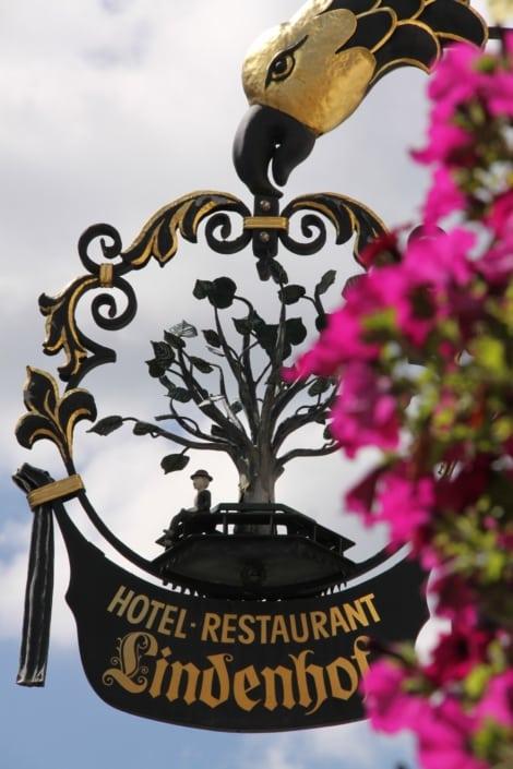 hotel restaurant lindenhof bei donaueschingen 470x705 - Chambres et Prix - Hôtel Restaurant Lindenhof Donaueschingen