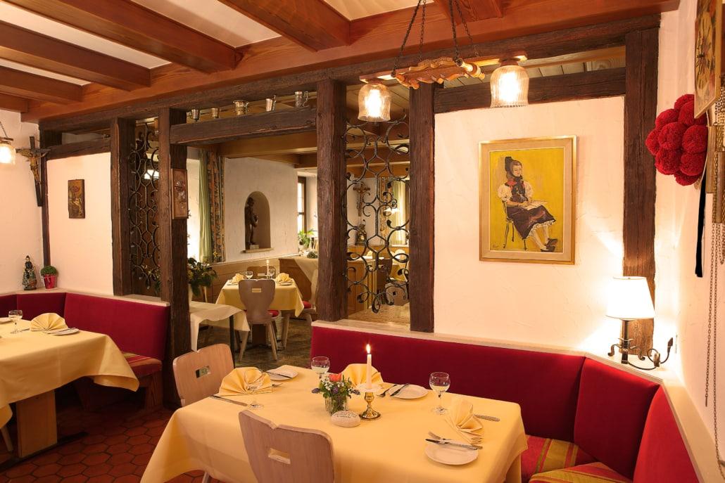 Bestes Restaurant bei Hüfingen