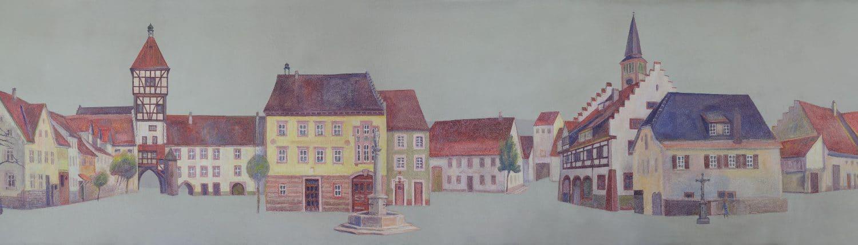 lindenhof wand panorama2 1500x430 - Hotel à Bräunlingen près de Donaueschingen