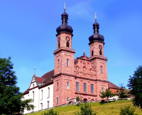 st peter schwarzwald 495x400 - Black Forest Hotel for Tour Groups