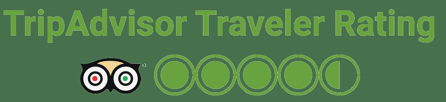 top bewertung auf tripadvisor - 林登霍夫酒店 - 多瑙艾辛根