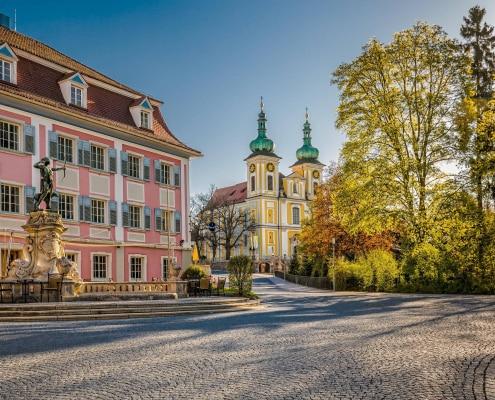 stadtzentrum donaueschingen 495x400 - FAQ - häufige Fragen und Antworten