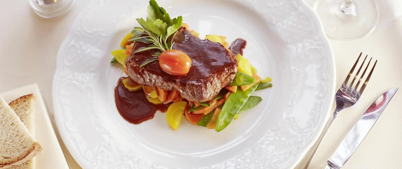 gourmet menü lindenhof donaueschingen 1500x630 - Restaurant Lindenhof in Bräunlingen bei Donaueschingen