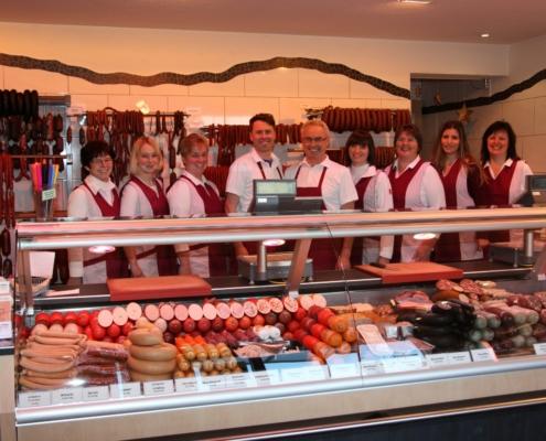 metzgerei hofacker braeunlingen 495x400 - Restaurant Lindenhof in Bräunlingen bei Donaueschingen