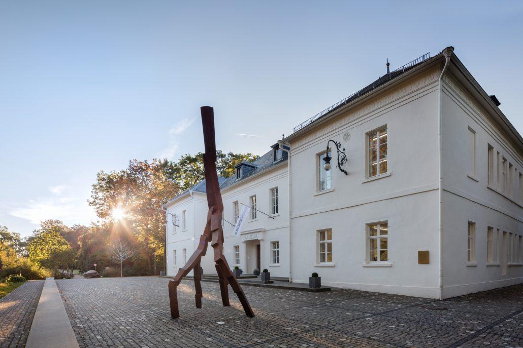 Museum Art Plus Donaueschingen