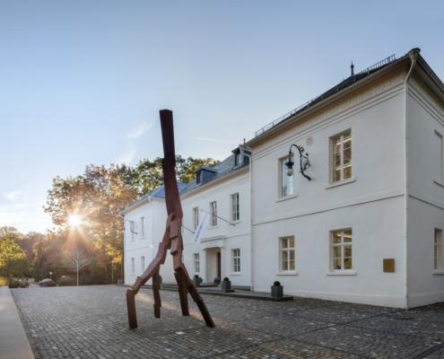"""museum art plus donaueschingen 495x400 - Offres spéciales """"Vacances en Forêt Noire"""" - Hotel Lindenhof"""