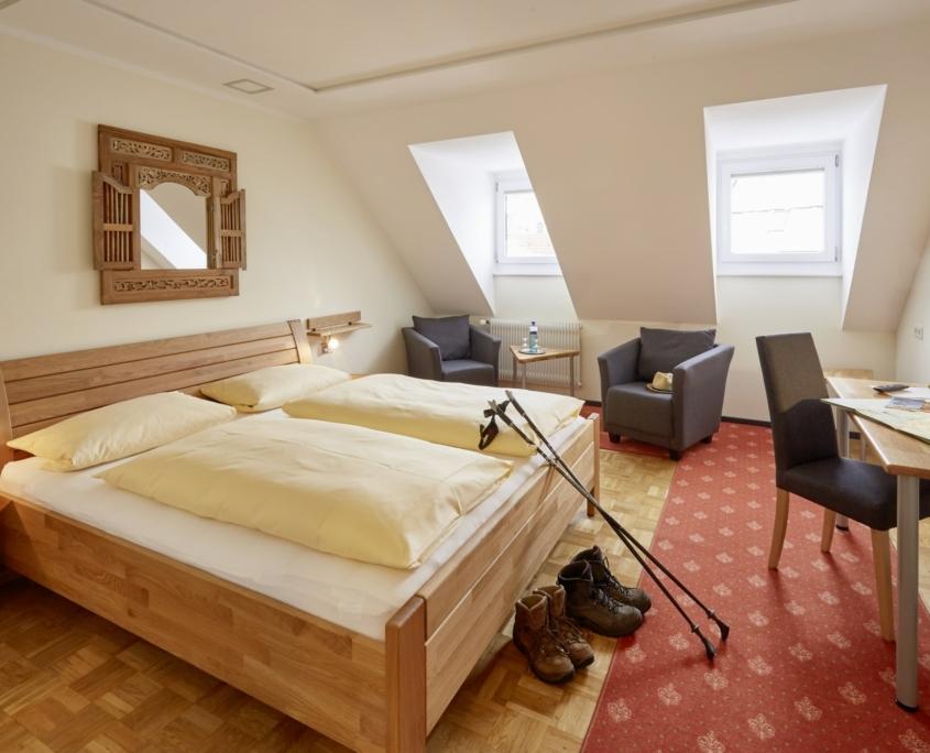 wanderhotel wutachschlucht 845x684 - Wutachschlucht Hotel Lindenhof - Ihr Wanderhotel