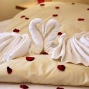 Zeit für Zwei - Romantik Wochenende im Schwarzwald