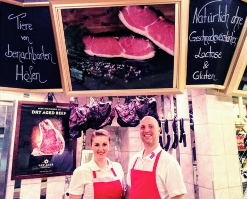 die metzgerei faller beliefert uns mit frischem fleisch 495x400 - Restaurant Lindenhof Donaueschingen