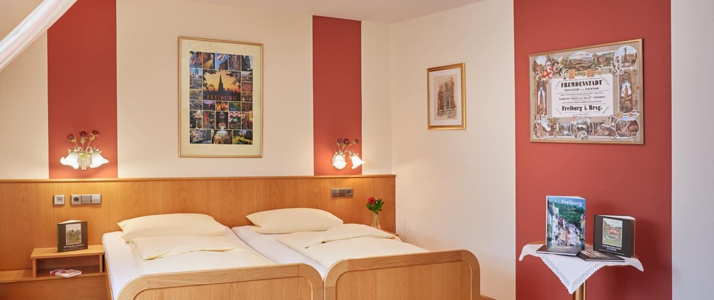 Hotel-Lindenhof-Zaehringer-Freiburg