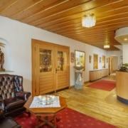 Hotel-Lobby-Lindenhof-Braeunlingen