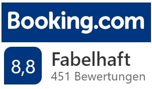 booking.com : Hotel Lindenhof ist das best bewertete Hotel um Donaueschingen