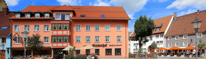 hotel lindenhof im schwarzwald titelbild neu 1500x430 - Hôtel Restaurant Lindenhof Donaueschingen Bräunlingen