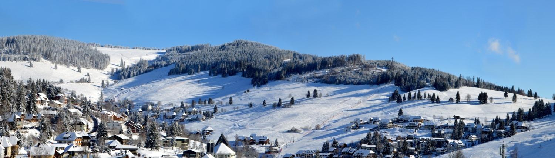 panorama 3163143 1500x430 - Aktuelles im Winter