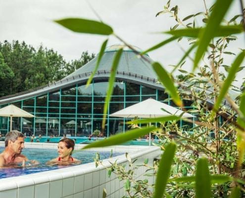 solemar wellness schwarzwald 495x400 - Wellness im Schwarzwald - Hotel Lindenhof