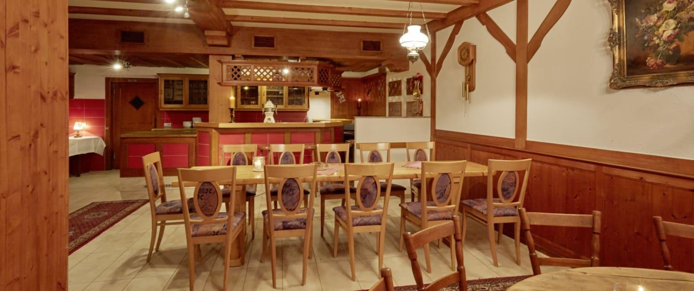 lindenstüble 2 18 1500x630 - Neues Lädele im Lindenstüble