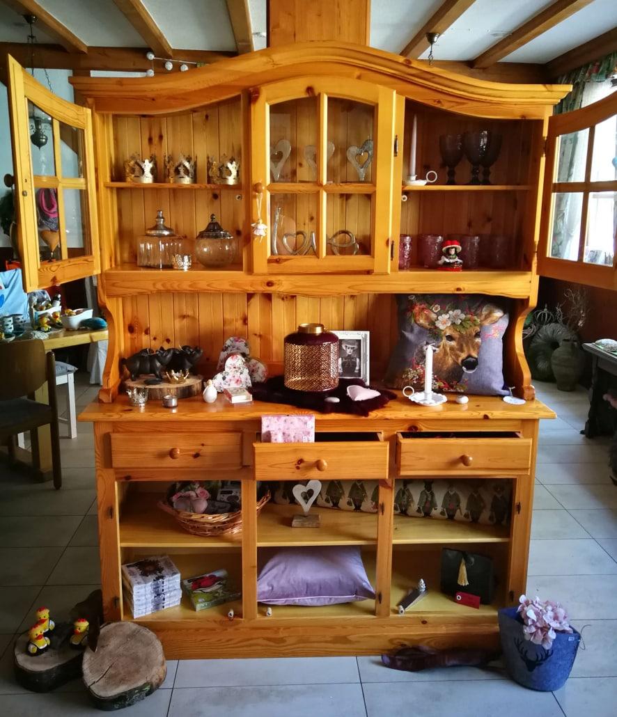 Laden für Schwarzwald-Geschenkideen