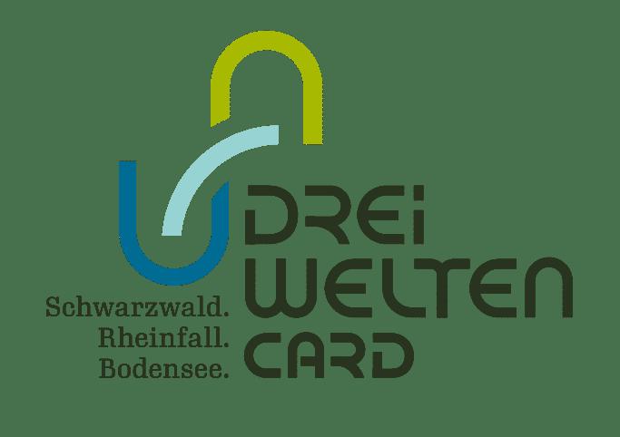 DreiWelten Card Logo 3 RGB positiv - DreiWelten Card
